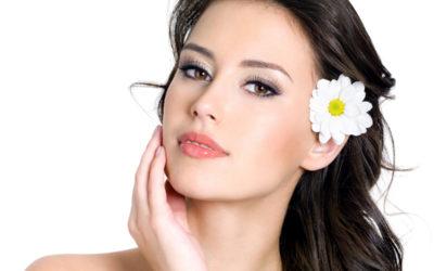 Electrocauterización de verrugas