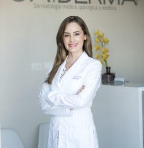 Maria Alejandra Zuluaga Sepúlveda