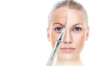 dermatologia-monterrey-micropuncion
